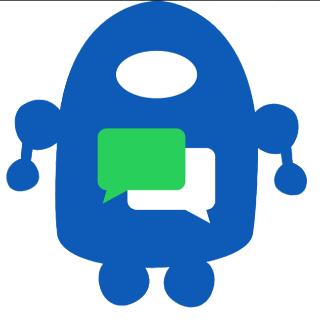 Chatbot Droz